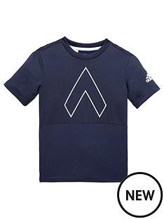 adidas-adidas-youth-ace-t-shirt