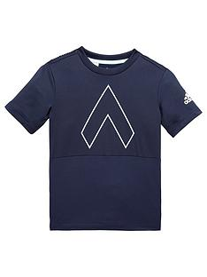 adidas-youth-ace-t-shirt