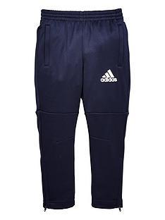 adidas-youth-comfort-tiro-pant