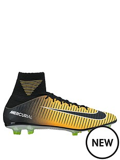 nike-mercurial-veloce-iii-dynamic-fit-fg-football-boots