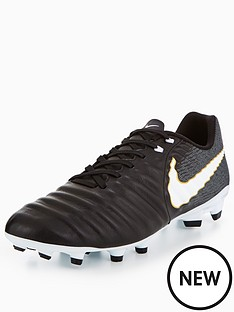 nike-mens-tiempo-ligera-iv-firm-ground-football-boot-nbsp