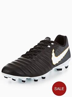 nike-mens-tiempo-ligera-iv-firm-ground-football-boot-nbsp