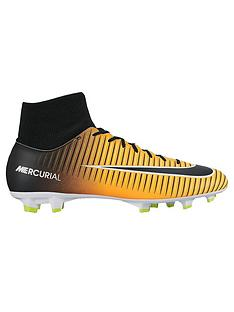 nike-mercurial-victory-vi-fgnbspfootball-boots