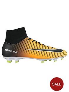 nike-mercurial-victory-vi-fgnbspfootball-boots
