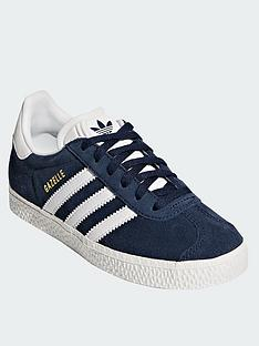 adidas-originals-adidas-originals-gazelle-childrens-trainer