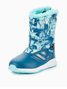 adidas-frozen-rapida-snow-infant