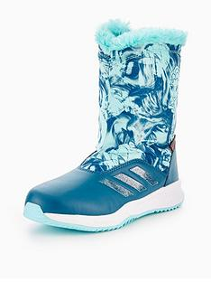 adidas-frozen-rapida-snow-children