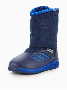 adidas-rapida-snow-infant-boot