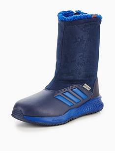 adidas-rapida-snow-childrens-boot