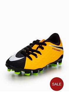 nike-nike-junior-hypervenom-phelon-iii-dynamic-fit-firm-ground-football-boot
