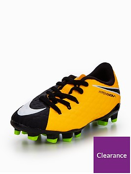 nike-nike-junior-hypervenom-phelon-iii-dynamic-fit-firm-ground-football-boot