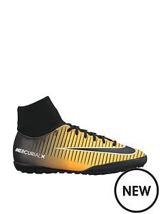 nike-nike-junior-mercurialx-victory-vi-cr7-dynamic-fit-astro-football-boot