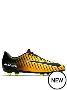 nike-mens-mercurial-vortex-iiinbspfirmnbspground-football-boot