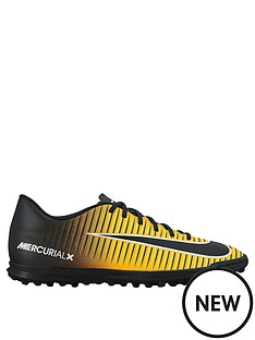 nike-mercurialx-vortex-iiinbspastro-turf-football-boots