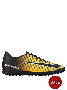 nike-mercurialx-vortex-iiinbspastro-turf-football-boots