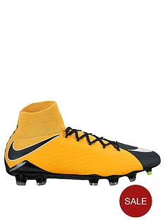 nike-hypervenom-phatal-iii-dynamic-fit-firm-groundnbspfootball-boots