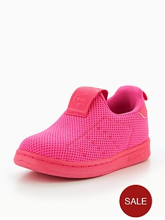 adidas-originals-stan-smith-360-infant