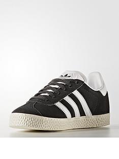 adidas-originals-gazelle-children
