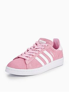 adidas-originals-campus-junior-trainer