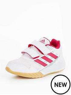 adidas-alta-run-children