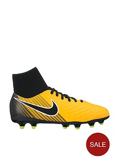 nike-nike-junior-magistax-onda-ii-dynamic-fit-astro-turf-football-boot