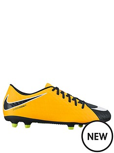 nike-mens-hypervenom-phadenbspiii-firm-ground-football-boot