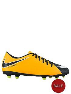 nike-mens-hypervenom-phadenbspiii-firm-ground-football-boot