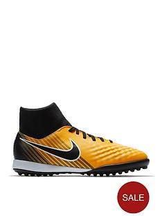 nike-nike-junior-magista-onda-ii-dynamic-fit-firm-ground-football-boot