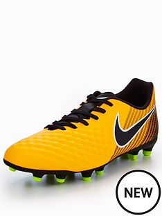 nike-magista-olanbspii-firm-ground-football-boots
