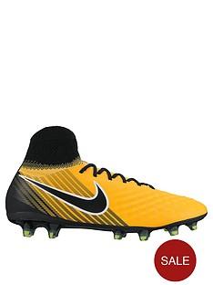 nike-magista-orden-ii-fgnbspfootball-boots