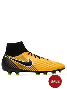 nike-mens-magista-onda-ii-dynamic-fit-firm-ground-football-boot