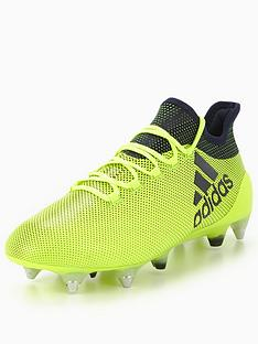adidas-x-171-soft-ground-football-boots