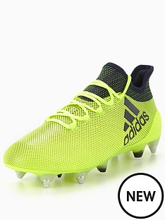 adidas-x-171-soft-ground-football-boots