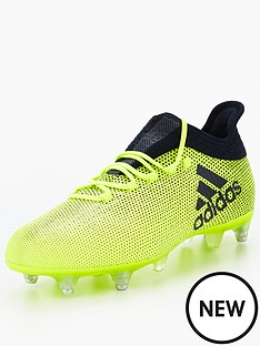 adidas-mens-x-172-soft-ground-football