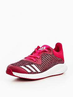 adidas-forta-run-children