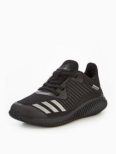 adidas-forta-run-children