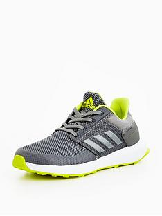 adidas-rapida-run-children