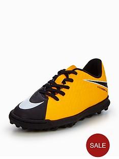 nike-nike-junior-hypervenomx-phade-iii-astro-turf-football-bootnbsp