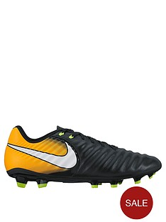 nike-mens-tiempo-ligera-iv-firm-ground-football-boot