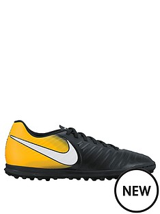 nike-mens-tiempoxnbsprio-ivnbspastro-turf-football-boot