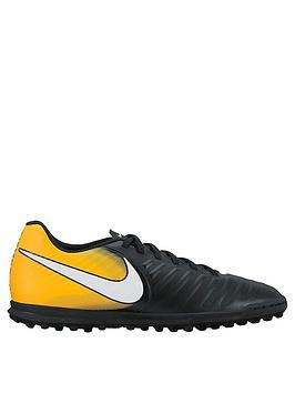 nike-mens-tiempoxnbsprio-ivnbspastro-turf-football-boot