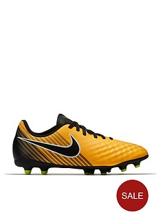 nike-nike-junior-magista-ola-ii-firm-ground-football-boot