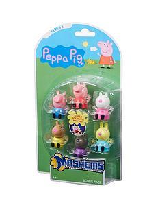 peppa-pig-mash039ems-peppa-pig-value-pack