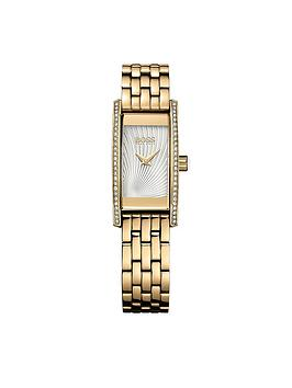 hugo-boss-black-hugo-boss-black-cocktail-gold-tone-stainless-steel-bracelet-ladies-watch
