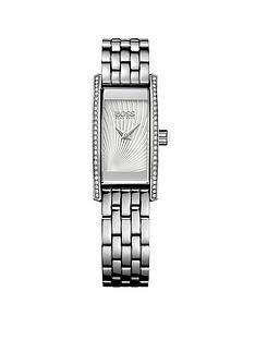 hugo-boss-black-hugo-boss-black-cocktail-silver-tone-stainless-steel-bracelet-ladies-watch