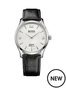 hugo-boss-black-hugo-boss-black-commander-white-date-dial-black-leather-strap-mens-watch