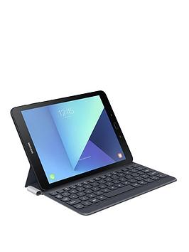 samsung-stylish-laptop-like-keyboard-cover-with-built-in-touchpad-for-galaxy-tab-s3-97inch-dark-grey