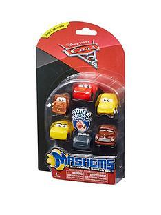 cars-mashems-cars-3-value-pack