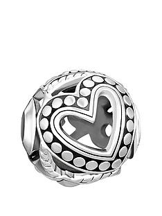 thomas-sabo-thomas-sabo-sterling-silver-cut-out-faith-love-hope-karma-bead
