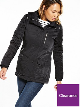 v-by-very-fleece-lined-windcheater-coatnbsp